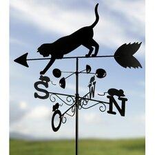 Windspiel Katzen