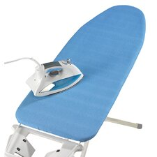 Universal Stretch Ironing Board Cover