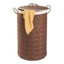 Wäschekorb Bamboo