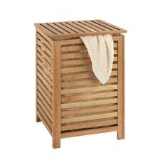 Norway Laundry Basket