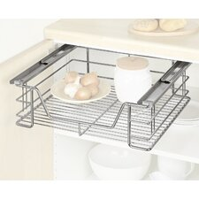 Midi Pull-Out Rack