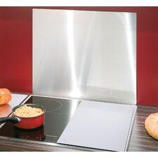 Küchenwandabdeckung