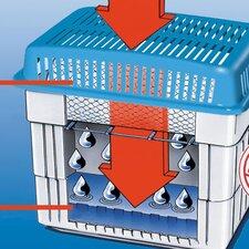 Dehumidifier Refill Dehumidifier
