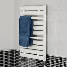 Wall Mount Heated Towel Rail