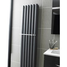 Revive 35cm Radiator Towel Rail