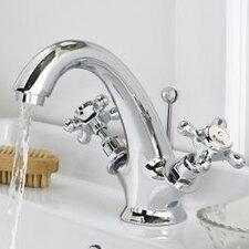 Waschtischarmatur Topaz