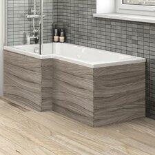 Shower Bath Front Panel