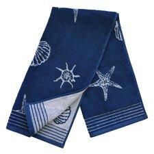 Handtuch Seashell