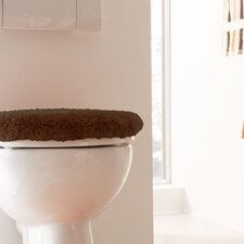 Toilettendeckelbezug Opal