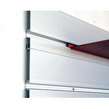 Aluminum Wall System