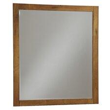 Northbridge Mirror