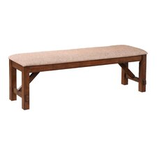 Kraven Kitchen Bench
