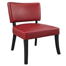 Look Side Chair