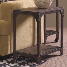 Benjamin Chairside Table