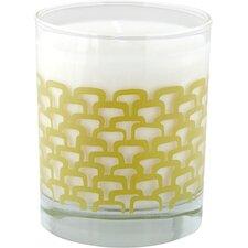 Angela Adams Sunshine Soy Candle