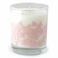 Binth Fields Soy Candle