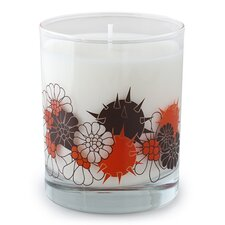 Binth Wicked Soy Candle