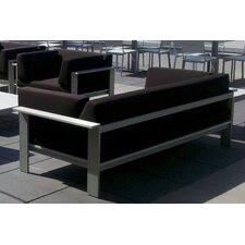 Luma Sofa with Cushions