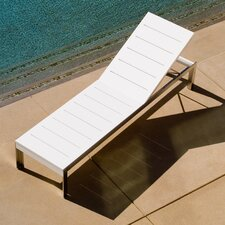 Etra Chaise Lounge