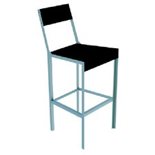 "Etra 30"" Bar Stool"