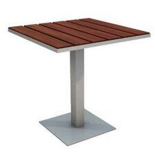 Etra Café Table