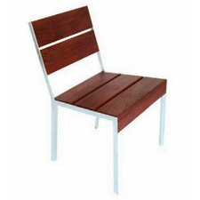 Etra Dining Side Chair