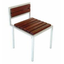 Talt Dining Side Chair