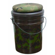 5 Qt. Original Sports Bucket Picnic Cooler