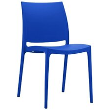 Maya Dining Side Chair (Set of 2)