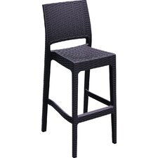"Siesta 29.5"" Bar Stool"