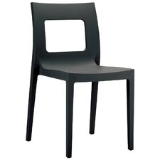 Lucca Dining Side Chair (Set of 2)