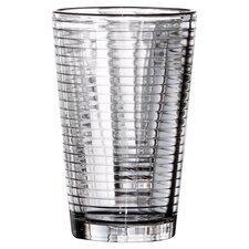 Uptown 16 Piece Glassware Set