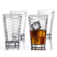 14 oz. Glass (Set of 4)