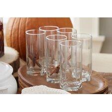 Octavia Highball Glass (Set of 6)