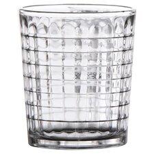 13 oz. Glass (Set of 6)