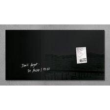 Sigel Glass Chalk Board