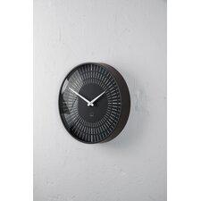 Sigel Artetempus Design Wall Clock, Lox Model