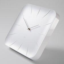 Sigel Artetempus Design Wall Clock, Inu Model