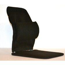 Bucket Seat Back Cushion