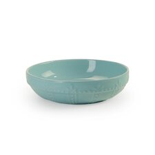 Sorrento Individual Small Pasta Bowl (Set of 4)