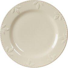"""Sorrento 11"""" Dinner Plate (Set of 4)"""