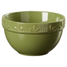 Sorrento 30 oz. Utility Bowl (Set of 4)