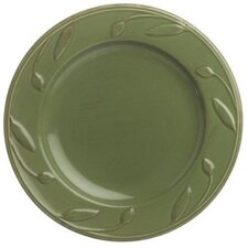 "Sorrento 8"" Salad Plate (Set of 4)"