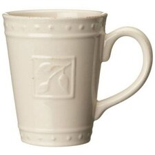 Sorrento 14 Oz. Mug (Set of 4)