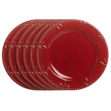 "Sorrento 11"" Dinner Plate (Set of 4)"