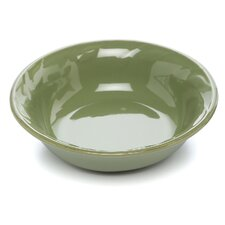 Sorrento 16 Oz. Cereal Bowl (Set of 4)