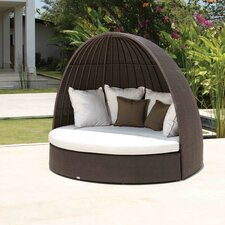Pali DayBed with Cushions
