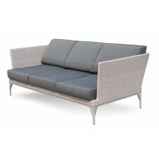 Brafta 3 Seater Sofa with Cushion