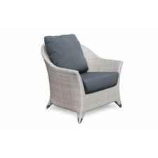 Malta Arm Chair with Cushion