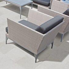 Brafta Arm Chair with Cushion